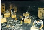 備長炭,炭,オガ炭,土佐備長炭,炭販売